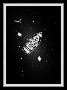 • Navegando el Infinito • 3 Arts, Darth Vader, Fictional Characters, Ideas, Digital Illustration, Infinite, Fantasy Characters, Thoughts