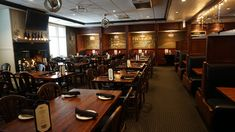 Dining Room Chicago Ridge, Conference Room, Dining Room, Table, Furniture, Home Decor, Decoration Home, Meeting Rooms, Tables
