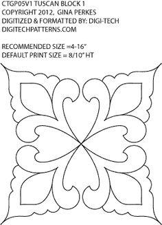 C&T Publishing, Gina Perkes, block, applique, feathers, ornamental, flourish