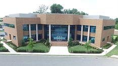 Hampton University Establishes Center for Caribbean Health Research Hampton University, New Hampton, Health Research, The Hamptons, Caribbean, Medical, Mansions, Education, House Styles