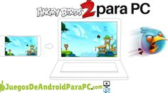 Jugar Angry Birds 2 para pc Angry Birds, Google Play, Mac, Android, Phone, Club America, Piglets, Games, Telephone