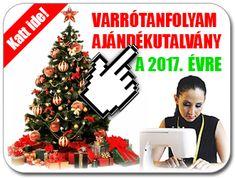 varrótanfolyam Christmas Tree, Holiday Decor, Teal Christmas Tree, Xmas Trees, Christmas Trees, Xmas Tree
