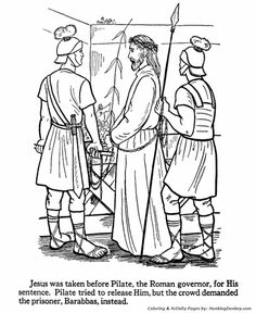 Pin by YesColoring Coloring Pages on Free Faithful Bible