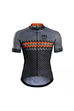 This very high quality and incredibly well priced PERF Red Fire Men s  Cycling Jersey is now offered locally in the US through Monton. 9a3b6c82e