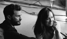 Fifty Shades Darker (@FiftyShadesEN) | Twitter