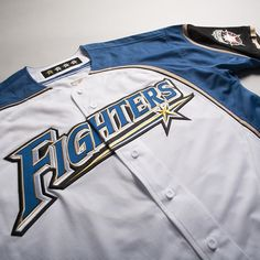 Nippon Ham Fighters