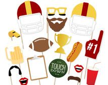 1000+ images about FOOTBALL + CHEER on Pinterest | Football, Flyer ...