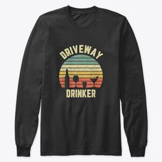 Vintage Humor, Retro Vintage, Funny Drinking Shirts, Hanging With Friends, Hippie Outfits, Hippie Style, Graphic Sweatshirt, T Shirt, Hoodies