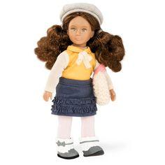 "Our Generation 6"" Lori Doll - Zarya : Target"