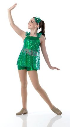 CiCi Dance Wear- Kendall | Dance Moms | Pinterest | Brooke ...