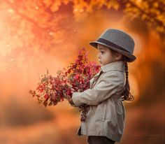 https://flic.kr/p/A3f4oB | My Autumn... | Thank you for viewing my work.    FACEBOOK    INSTAGRAM    www.liliaalvaradophotography.com 500PX 500PXmarketplace   © Copyright 2015 Lilia Alvarado Photography. All rights reserved. All photographs are the property of Lilia Alvarado Photography. All materials are protected under the United States and international copyright laws and treaties which provide substantial penalties for infringement. The use of any images or other materials included…