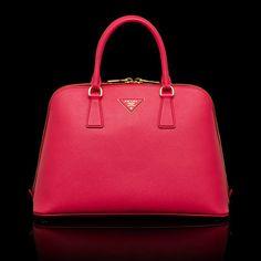 31 Best Prada Handbags Images Bag