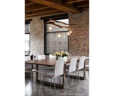 Dining room design #home interior design 2012 #home #home design ideas
