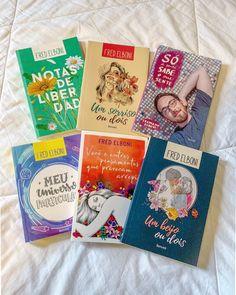 Arts And Crafts Hobbies That Make Money Code: 6072656938 I Love Books, Good Books, Books To Read, My Books, Book Tv, Book Series, Hobby Kits, Romance, Hobbies That Make Money