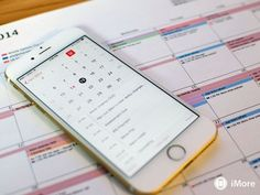 How to add and manage calendar events on iPhone and iPad | The iPhone Blog | Bloglovin'