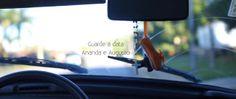 Ananda e Augusto - Estúdio Bis {Guarde a Data}  instagram.com/estudiobis estudiobis.com.br  Filmagem: Estúdio Bis Direção e Fotografia: Ricardo Oliveira Edição e Finalização: Estúdio Bis  Cinema 62 3287-2612