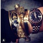 Instagram photo by @bourbonandboweties (BourbonandBoweties™) - via Statigr.am