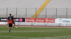 RÁDIO MARINGÁ AO VIVO - Grêmio Maringá x Maringá FC - Futebol do Paraná