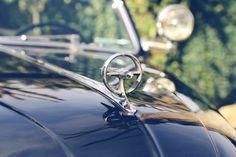 Tercer open Day Grupo REX - Evets Cars-