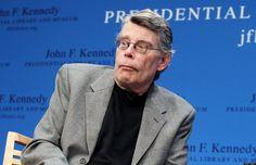 Mundo da Leitura e do entretenimento faz com que possamos crescer intelectual!!!: Confira os lançamentos de Stephen King pela Suma d...