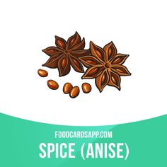 It's a common practice to chew anise seeds or serve desserts containing anise to…