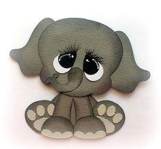 Libra PAL Elefante Animal Zoo Paper piecing PREMADE 3D Die Cut mytb Kira | Artesanato, Scrapbooking e artesanato em papel, Peças e páginas pré-montadas de scrapbooking | eBay!