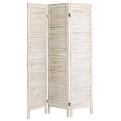 OURE sermi Decor, Furniture, Wall Cabinet, Family Room, Home, Dressing Screen, Movable Storage, Room Inspiration, Small Furniture