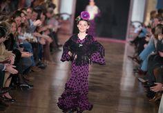 rocio peralta moda flamenca niños - Buscar con Google