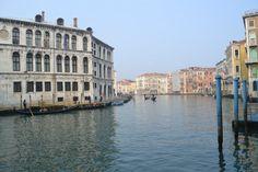 Venezia – Italy – Page 3 Venice Italy, Italy Travel, Italy Destinations