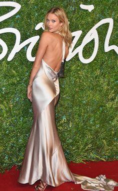 http://styleetcetera.net/steal-style-karlie-kloss/ Karlie Kloss, Supermodel, Victorias Secret Angel, Runway, Steal Her Style