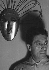 The Archive of Hispanic Literature on Tape (AHLOT) Photo: Francisco Aguilera, founder of the archive. Library of Congress Hispanic Division. Archive Library, Hispanic Heritage Month, Library Of Congress, Reading Room, Division, Tape, Literature, Masks, Design