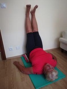 Body Fitness, Diet