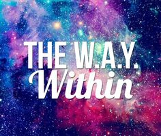 Way Within