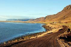 A view to Latrabjarg | Flickr - Photo Sharing!