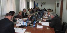 VLADA TK: Milion KM za stipendiranje učenika i studenata iz boračke populacije