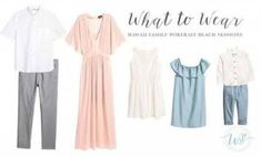 A beautiful long, flowy dress for mom is a classic choice. The blush color set against the pinks and. Spring Family Pictures, Family Beach Pictures, Spring Photos, Family Pics, Family Posing, Beach Photos, Beach Picture Outfits, Family Picture Outfits, Family Picture Colors