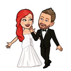 The 12 Years of Marriage – Our Wedding Day Our Wedding Day, Wedding Blog, Marriage Anniversary, Thing 1 Thing 2, Love Story, Cartoon, Disney Princess, Cartoons, Disney Princesses