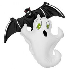 Monster value when you buy Halloween at Poundland, create the perfect Halloween party! Halloween 1, Halloween Items, Halloween Design, Halloween Party Decor, Party Poppers, Halloween Inflatables, Thing 1, Centre Pieces, Childrens Party