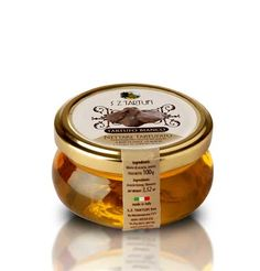 Nettare Tartufato 100 gr    Ingredienti: Miele di acacia, aromi. Candle Jars, Candles, Acacia, Candy, Candle Sticks, Candle