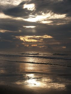 Beautiful Myrtle Beach, South Carolina #vacation #beach #ocean