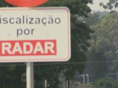 Limeira promete normalizar operação de 20 radares fixos em até um mês +http://brml.co/1yz4NwQ