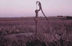 DIY Water Well In A Day | Dig your own water well in one day.