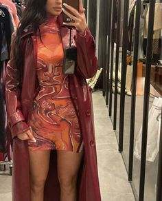 Dressy Outfits, Fall Outfits, Cute Outfits, Fashionable Outfits, Look Fashion, Fashion Outfits, Womens Fashion, Looks Chic, Petite Dresses
