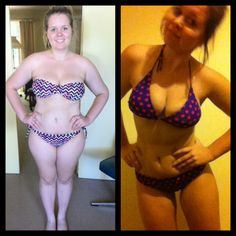 How to lose fat from waist and hips at home image 10