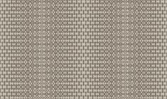 Tapet hartie gri modern MJ-06-04-9 Majestic Mj, Curtains, Flooring, Shower, Rugs, Elegant, Modern, Prints, Design