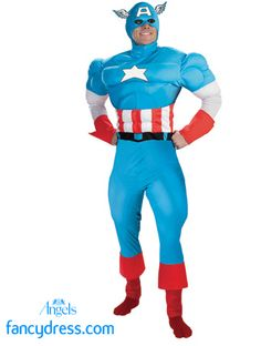 d0aae6c13b 221 Best Halloween costumes for younger and older kid images ...