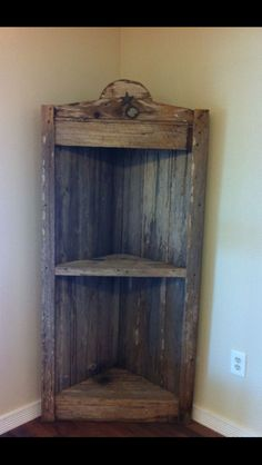 Fresh 21 old barn wood projects