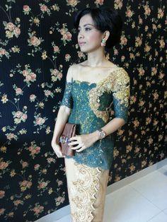 Kebaya nai - Indonesia Fb:kebaya nai tobing