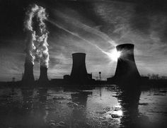 THREE MILE ISLAND ACCIDENT falls under scale 5 nuclear power plant accidents. On March 28, 1979, in the wee hours of morning, the Three Mile Island nuclear generating station witnessed a nuclear meltdown of one secondary loop. This nuclear accident released 13 million curies of radioactive gases into the atmosphere and caused a loss of USD 2,400. 10 court cases were also filed on various authorities, concerning this accident, and they took 15 long years to get settled.