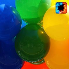 How to Play Birthday Party Balloon Games thumbnail Balloon Games, The Balloon, First Birthday Parties, First Birthdays, Birthday Ideas, Cupcake Birthday, Balloon Topiary, Happy Birthday Wallpaper, Facebook Party